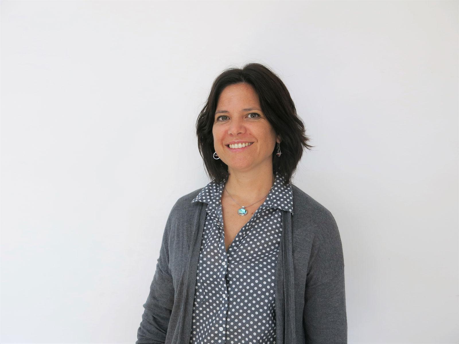 Elena Guerrero Bueno