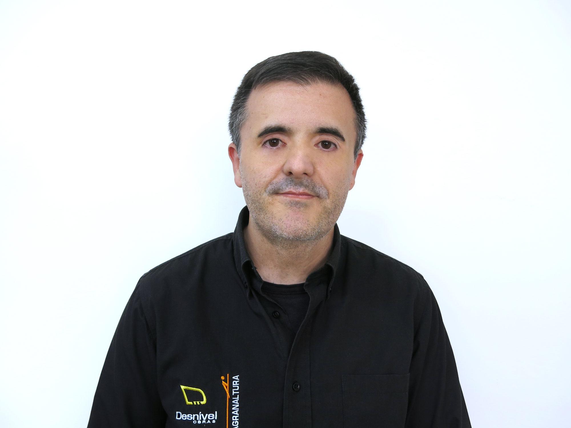 Juan Manuel Fernández Muñoz