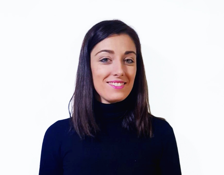 Tamara Astorga