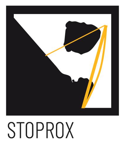 stoprox
