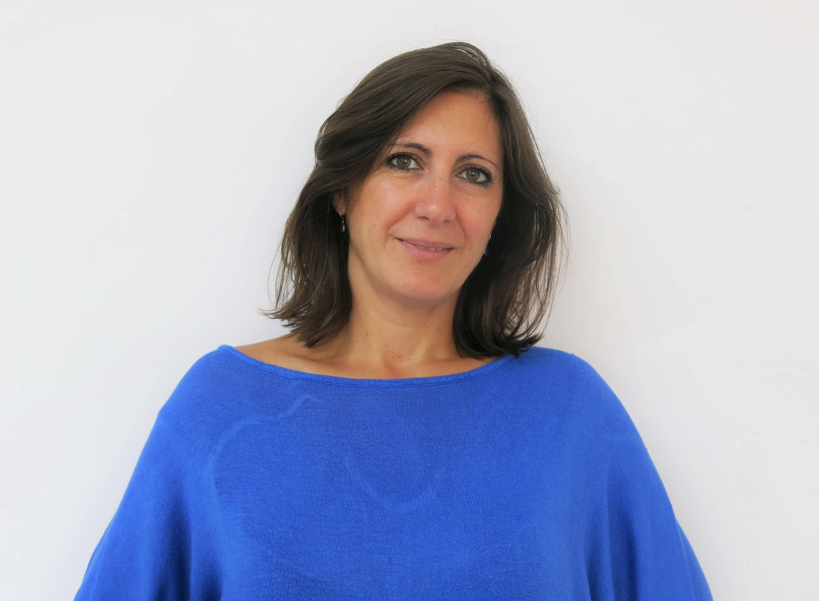 Matilde Murillo Amat