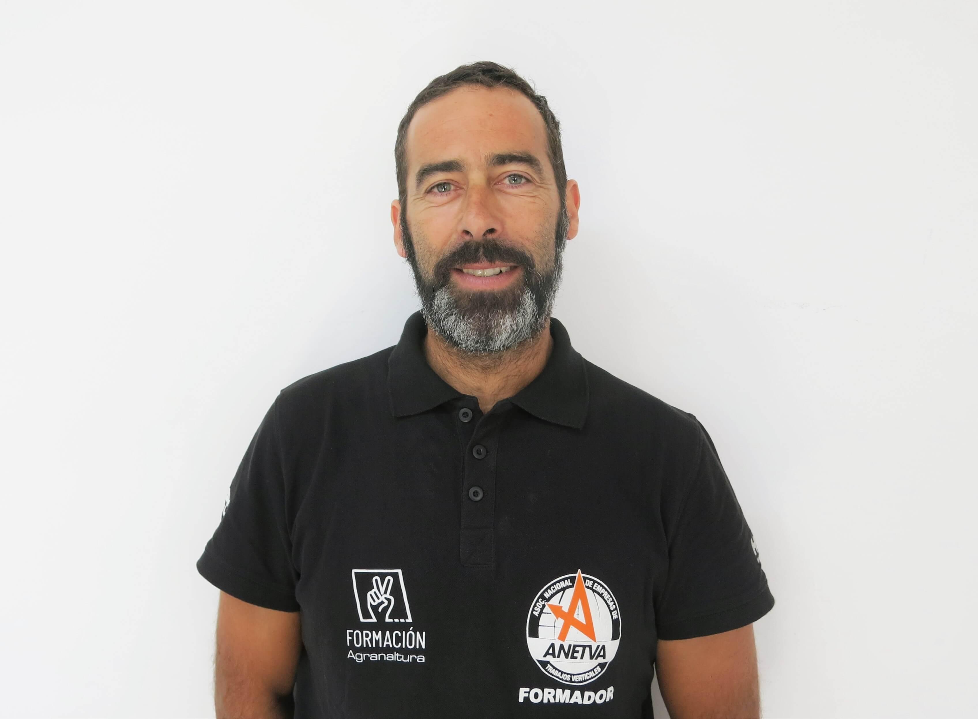 Sergio Fernández Julían