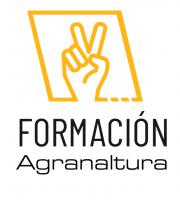 formacion-agranaltura